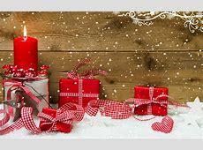 Christmas Desktop Background (60  images)