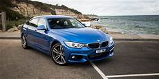 2015 Bmw 435i Gran Coupe Review Caradvice