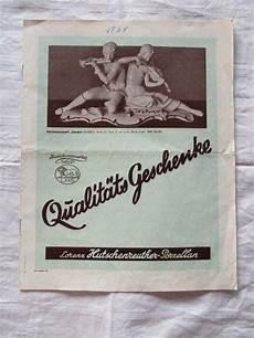 Toprarit 196 T Rosenthal Figuren Vasen Teller Service Werbung