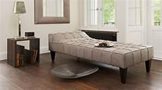 Alternative Zum Sofa - sofa alternativen kleine m 246 bel erobern die wohnzimmer