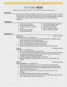 free 50 fancy resume format free download template exle