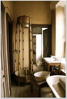 rustic bathroom ideas for small bathrooms 40 exceptional rustic bathroom designs filled with coziness and warmth