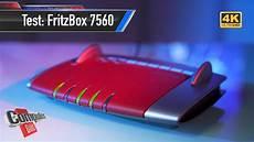 Avm Fritz Box 7560 Ab 167 58 November 2019 Preise