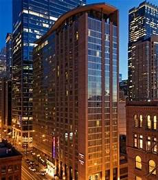 residence inn chicago downtown river il hotel reviews tripadvisor