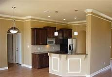 sherman williams whole wheat try this as sle in family room sherwin williams latte