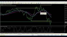 forex scalping google books download free forex scalping 1 min scalper trading system youtube