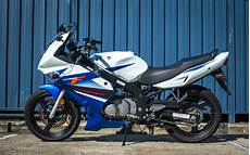 Suzuki Used by Used Suzuki Gs500f 2011 For Sale Motorcycles R Us