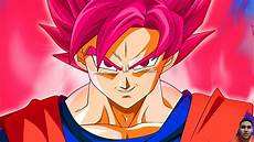 all goku transformation forms weakest to strongest youtube