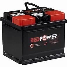 banner launch new power max battery range mot test