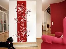 schlafzimmer ideen rot wandtattoo banner wandtattoos als wandbanner