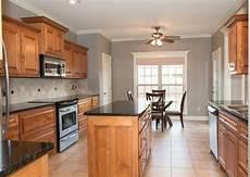 by acidalia decor kitchen ideas in 2019 oak kitchen cabinets kitchen wall colors