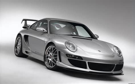 Porsche Cars Wallpapers