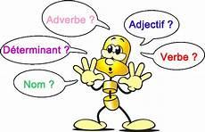 Grammaire La Classe De Myli Breizh