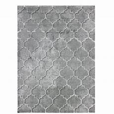 teppich flach gewebt grau teppich flach gewebt grau 80 genial teppich wohnzimmer