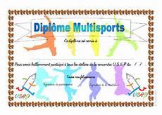 meilleur sportif jeux sportif pour maternelle vt63 montrealeast