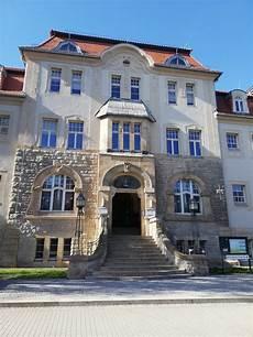 Stadt Bad Gotha Aktuelle 2019 Lohnt Es Sich Mit