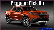 Peugeot Up 2018 New 2018 Peugeot Compact