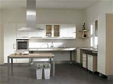 Bathroom Appliances For The Disabled by Disabled Kitchen Design