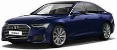 Audi A6 Avus Essais Comparatif D Offres Avis