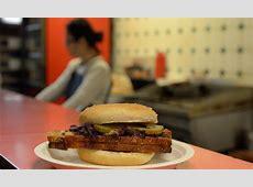 copenhagen sandwich coolers_image