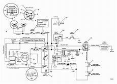 kohler generator wiring diagram download