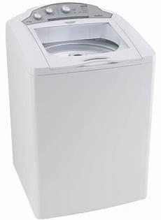 solucionado lavadora mabe id system 4 0 no lava yoreparo