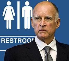 California Transgender Bathroom Petition by Eagle Forum Of California