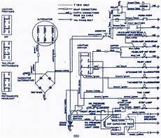 1971 Triumph Tr6r Wiring Diagram Auto Wiring Diagrams