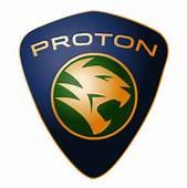 Proton Entreprise — Wikip&233dia