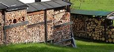 holz stapeln free images fence wood wall shed firewood storage