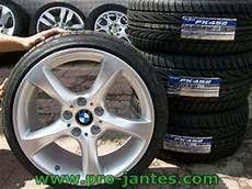 Pack Jantes Bmw 18 Pouces M Sport Serie 1 3 E46 E90 E92