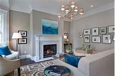 colori per dipingere casa imbiancare casa colori di tendenza per ogni stanza