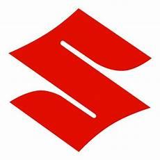 suzuki logo brand identity bike logo motorcycle logo