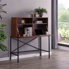online home office furniture buy desks computer tables online at overstock our best