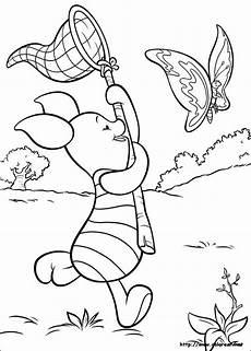 Winnie Pooh Ausmalbilder Gratis Winnie Pooh Baby Ausmalbilder Ausmalbilder