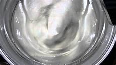lavaggio piumone hoover wdyn 11746 pg8 piumone 30 176 c centrifuga finale