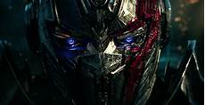 transformer the last new trailer for transformers the last starring
