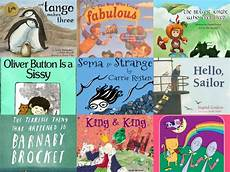 children s picture books for inferring our 13 favorite lgbt positive children s books out magazine