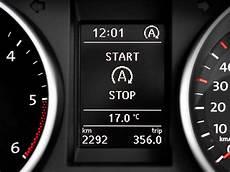 Was Ist Die Start Stopp Automatik Und Wie Funktioniert Sie