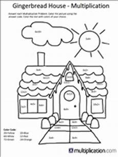 multiplication coloring worksheets 15463 free multiplication coloring worksheets multiplication