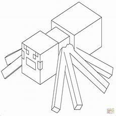 Malvorlagen Minecraft Schwert Minecraft Ausmalbilder Schwert Frisch Minecraft Zum