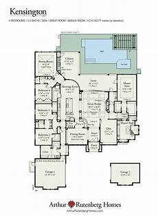arthur rutenberg house plans arthur rutenberg 4 3 5 floor plans house floor plans