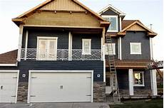 paint color is sherwin williams dark via numbered street designs idaho falls parade of