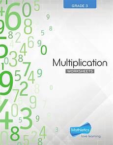 4multiplication worksheets