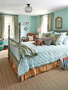paint colors soothing paint colors and color names pinterest