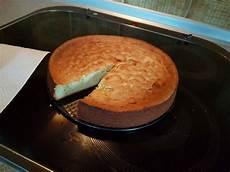 einfacher marzipankuchen mit zwei zutaten esslust
