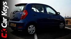 hyundai i10 2013 review car
