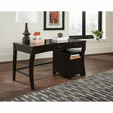 coaster home office furniture 801751 coaster furniture home office desks