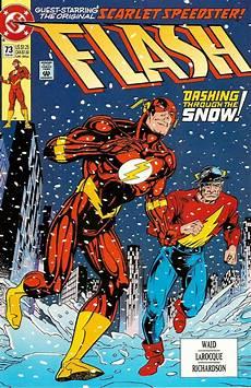 12 favorite christmas dc comic books manic expression