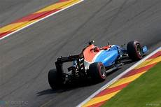 Esteban Ocon Manor Spa Francorchs 2016 183 F1 Fanatic